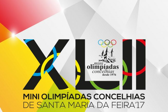 mini-olimpiadas