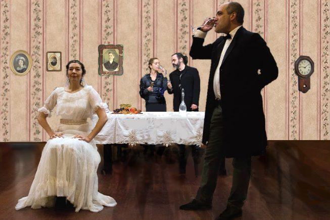 bodas-de-sangue
