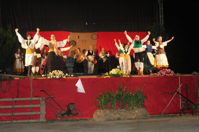 encontro-nacional-de-folclore