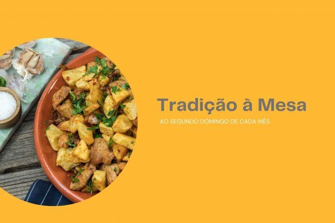 tradicao-a-mesa-take-away